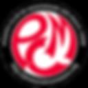 Logo-PCM-2019-nouveau.png