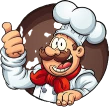 Chef_edited.png