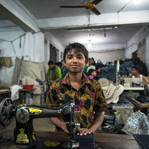 emgn-child-labor-pic-8.jpg