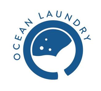 OCEAN LAUNDRY
