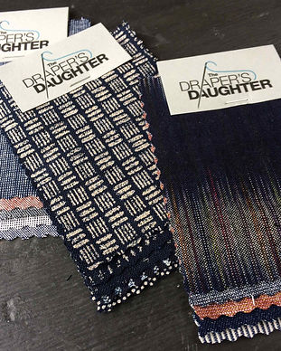 The_Draper_s_Daughter_Fabric_Swatch_Serv