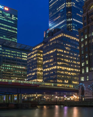 HSBC-London.jpg--.jpg