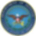 seal_dod_department_of_defense_by_scroll