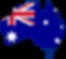 flag-map-of-australia-logo-42B5A59AE8-se