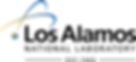 logo_los_alamos.png