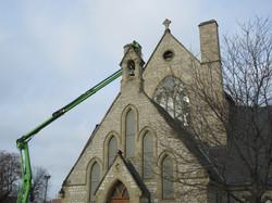 Church_roof_inspection.JPG