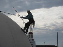 Dome_repair.JPG
