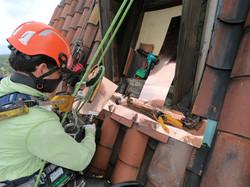 Spanish_tile_dormer_repair.JPG
