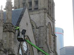 Christ_Church_Detroit.JPG