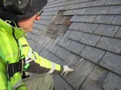 Slate_roof_repair.JPG