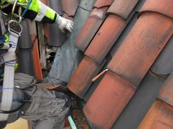 Terracotta_tile_repair_Steeple.JPG