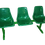 Thumbnail: Row Chairs