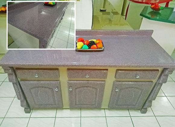Bottom Cupboard