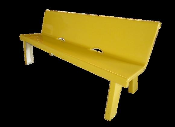 6f Bench