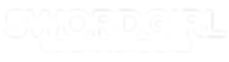 SwordgirlWomensConference_Logo_White.png