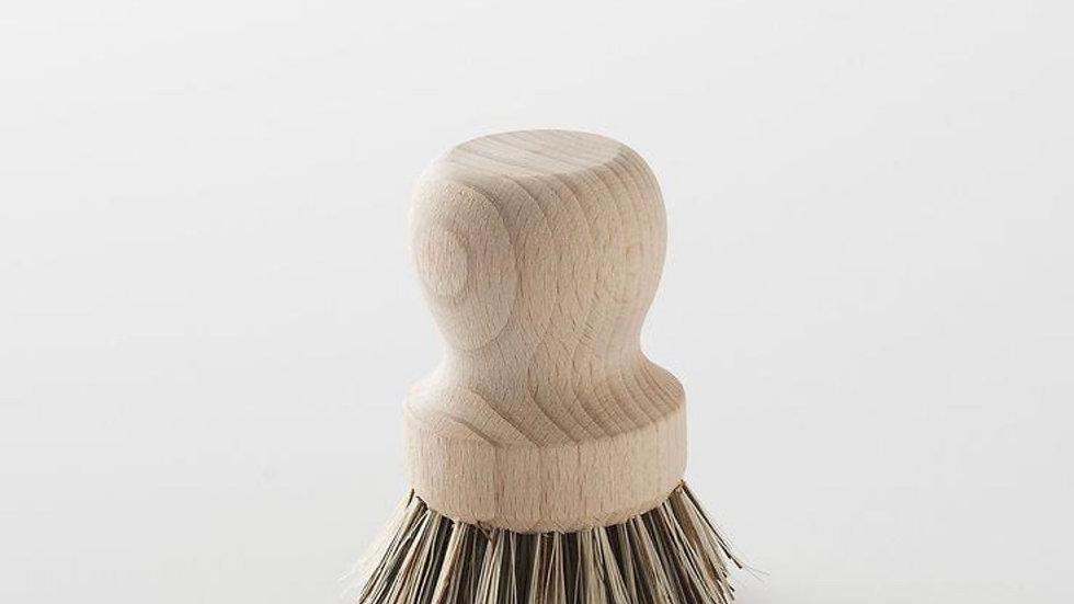 Pot and Pan Brush