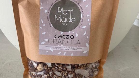 Cacao Choc Crunch smal