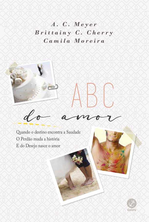 ABC do amor
