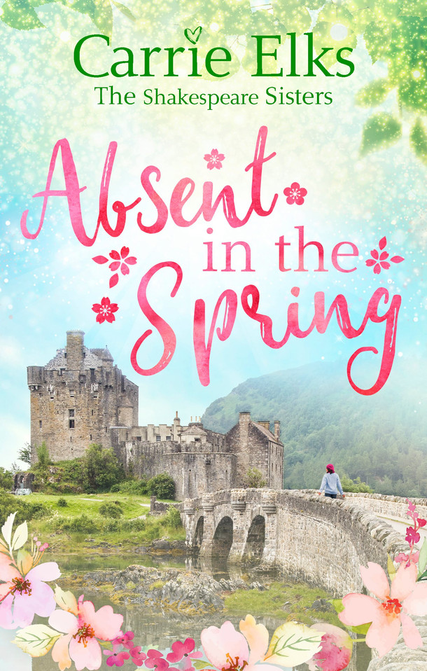 Absent in the spring.jpg