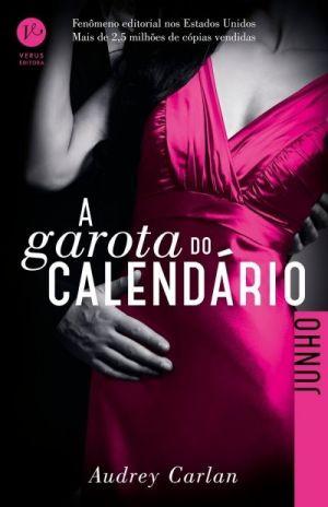 A garota do calendario