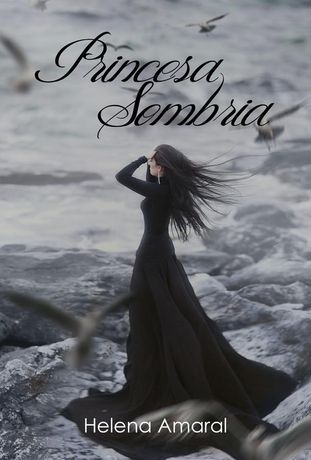 Princesa Sombria.jpg