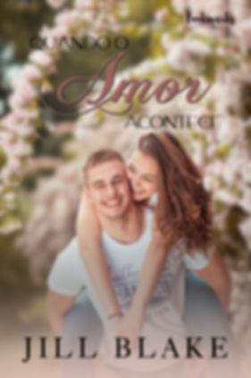 Quando o amor acontece - capa ebook.jpg