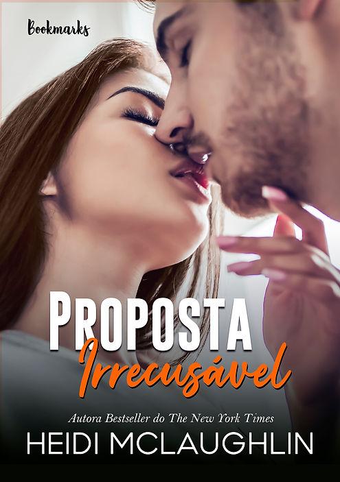 Proposta_Irrecusável_-_Capa_ebook.jpg