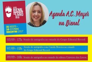 agenda-bienal.png