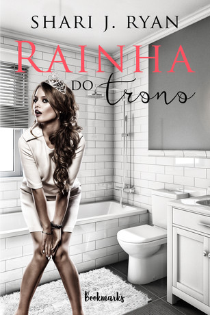 Rainha do trono