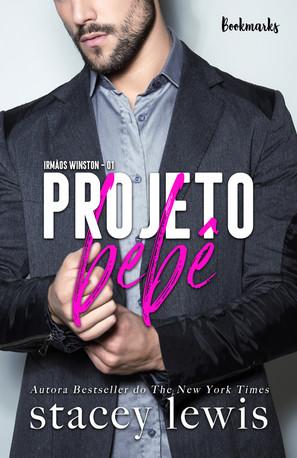 Projeto bebê