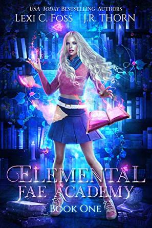 Elemental Fae Academy 02.jpg