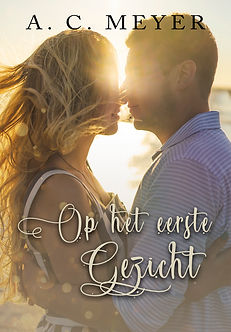 capa holandês.jpg
