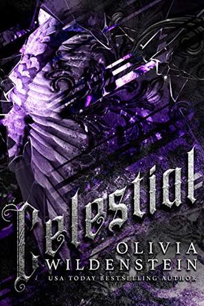 Celestial.jpg
