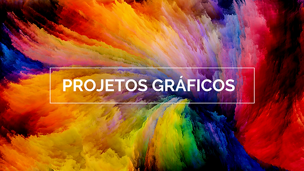 Projetos_Gráficos.png