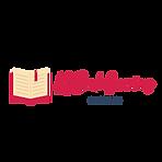 Logo Rosa e Verde de Floricultura (1).pn