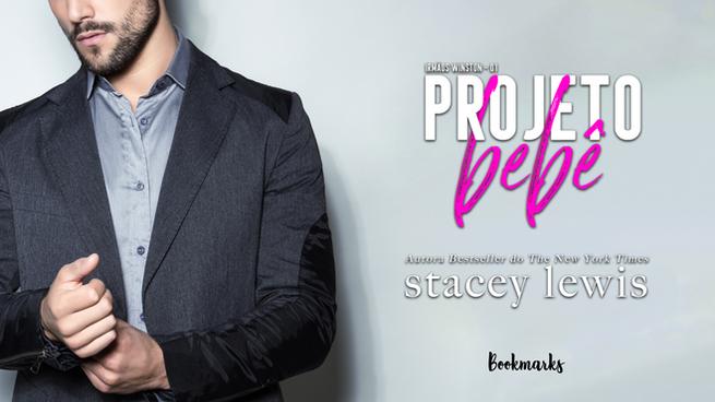Wallpaper - Projeto Bebe