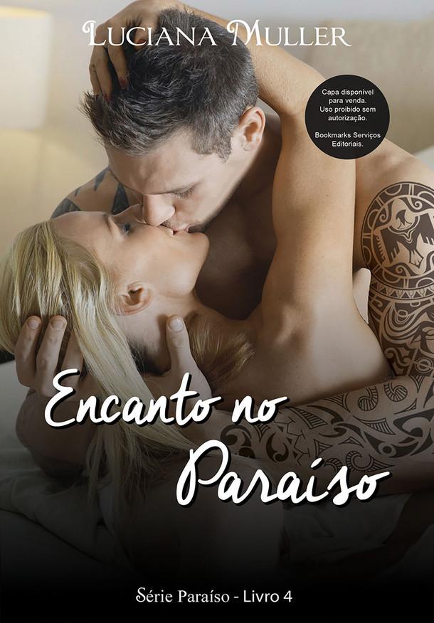 Encanto_no_paraíso.jpg
