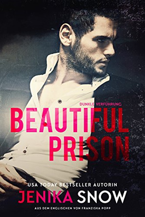 A beautiful prision