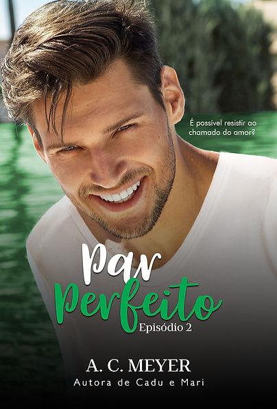 ParPerfeito2.jpg