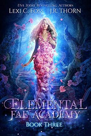 Elemental Fae Academy 01.jpg