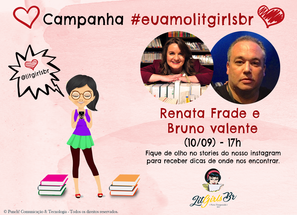 Renata-e-Bruno.png