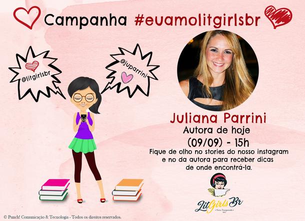 Juliana-parrini.png