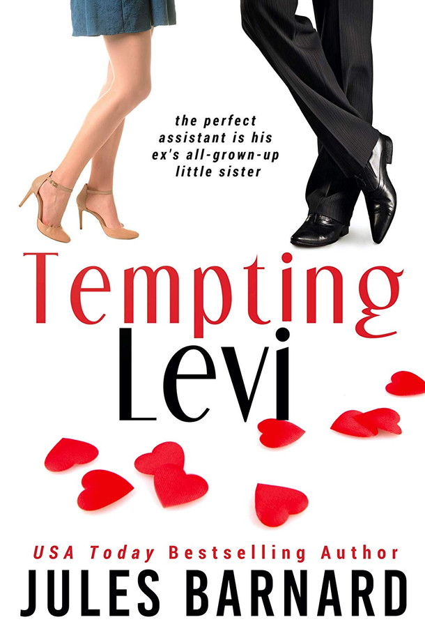Tempting levi.jpg