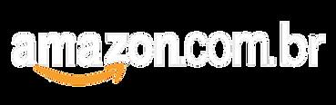 Amazoncombr (2).png