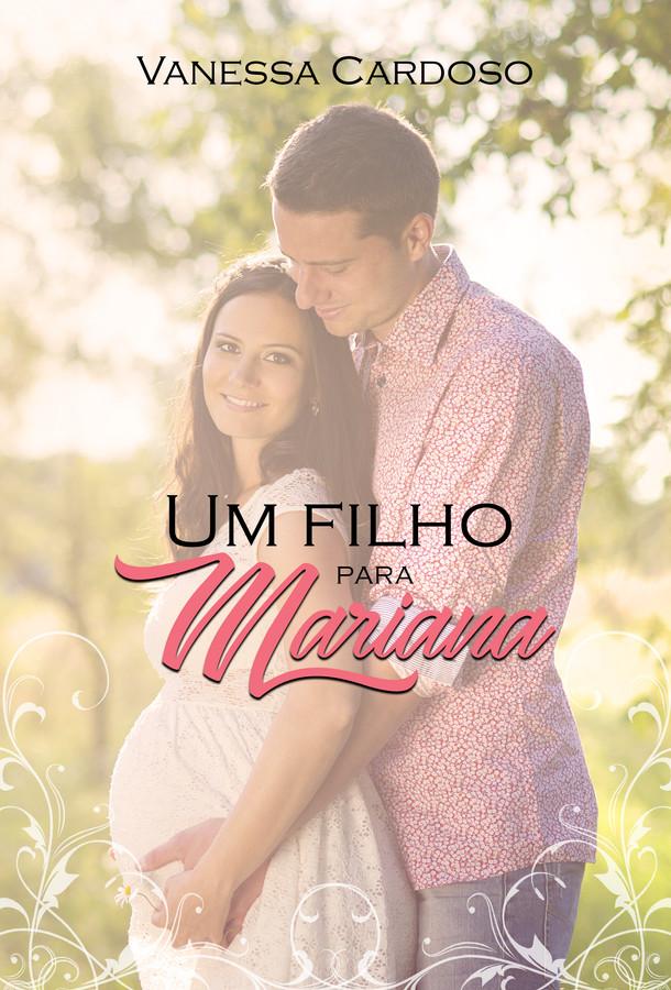 Um filho para Mariana