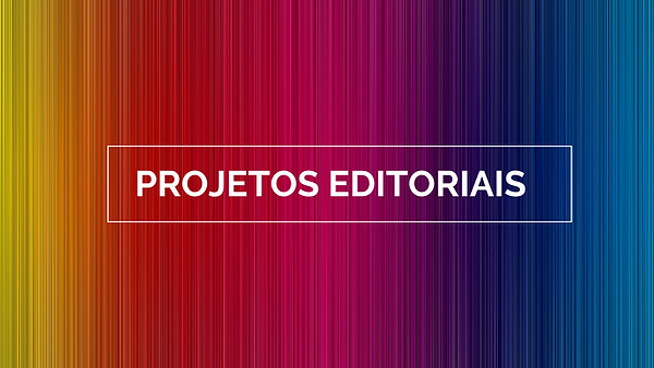 Projetos Editoriais.png