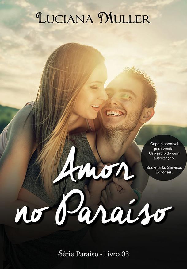 amor_no_paraíso.jpg