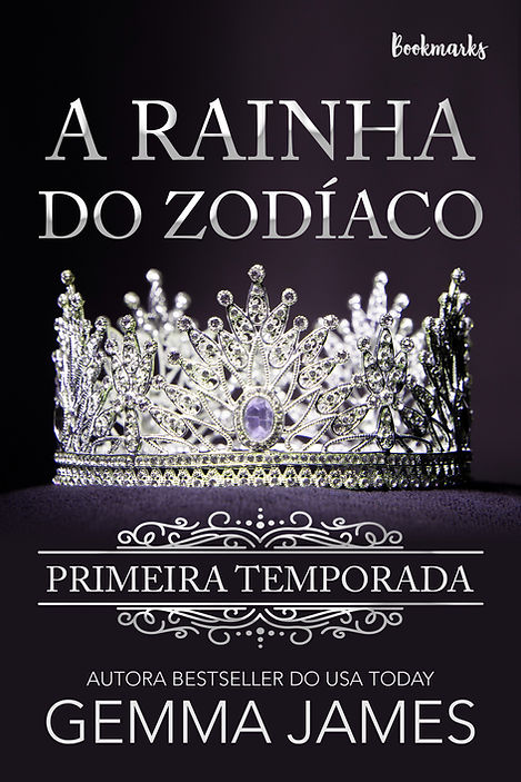 Rainha do zodíaco - temporada 1.jpg