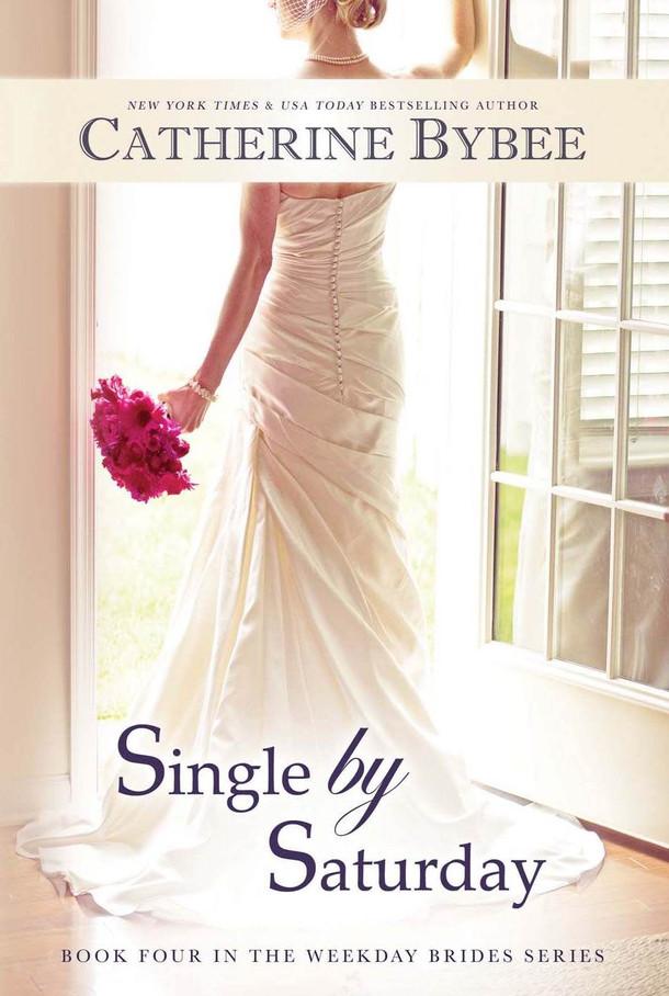 Single by saturday