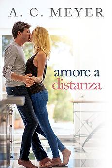 capa italiano.jpg